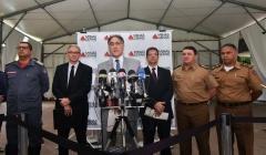 Minas Gerais fecha 2017 com a menor taxa de homicídios dos últimos seis anos