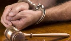 Dupla é presa por suspeita de matar homem a tiro em Paracatu