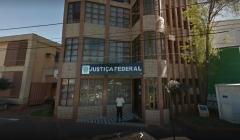 Justiça Federal não será fechada em Paracatu, afirma Vereador depois de reunião