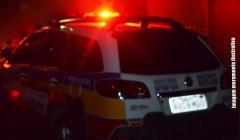 Mulher é encontrada morta dentro de construção no bairro Novo Horizonte