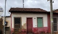 Ações do Conselho do Patrimônio Histórico ajudam na restauração de imóveis
