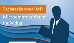 MEIs devem ficar atentos ao prazo de entrega da declaração anual 2019