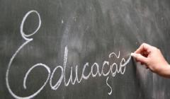 Prefeitura de Paracatu divulga Processo Seletivo para cargos na área da educação