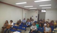 Noroeste de Minas ganha plano de ação para o turismo