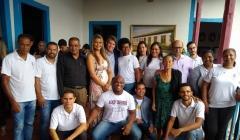 Museu de Paracatu é reaberto à comunidade após três meses de reforma