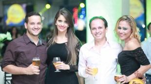 M�rito Empresarial 2014 - ACE ACIPA CDL