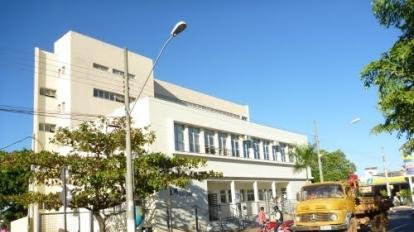 Paracatu ter� Centro Judici�rio de Solu��o de Conflitos e Cidadania