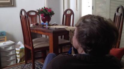 """Golpe do """"Falso Padre"""" faz v�timas em Paracatu, Una� e Jo�o Pinheiro"""