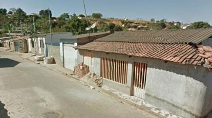 Em menos de 02 horas, a Pol�cia Militar registra duas tentativas de homic�dio na mesma rua do bairro Nossa Senhora de F�tima