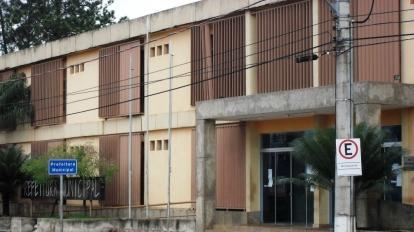 Prefeitura de Paracatu convoca servidores ativos para recadastramento