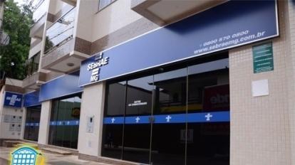 SEBRAE promove Semana do Micro Empreendedor no Noroeste de Minas