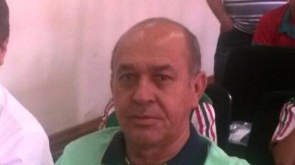 Secret�rio de Esportes rebate cr�ticas recebidas por l�der comunit�rio na tribuna da C�mara