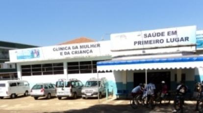 Utilidade P�blica: Secretaria de Sa�de realiza atualiza��o cadastral de pacientes em tratamento de C�ncer