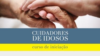 Sesc oferece curso gratuito de Inicia��o para Cuidadores de Idosos em Paracatu