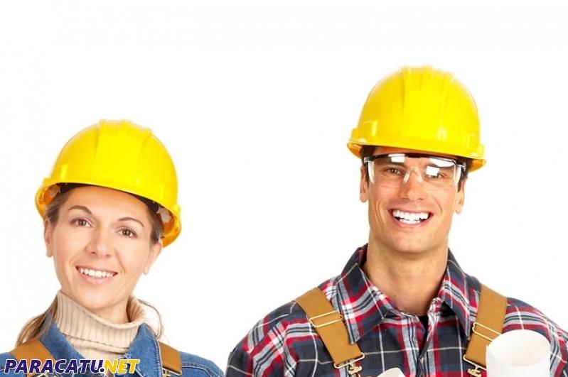 Tecnico em segurança do trabalho qual o salario